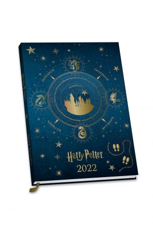 harrypotter2022a5diary_3dfront