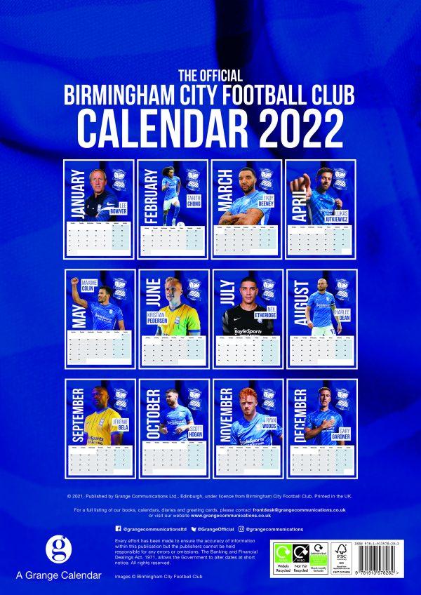 BIRMINGHAM_CALENDAR_2022_back