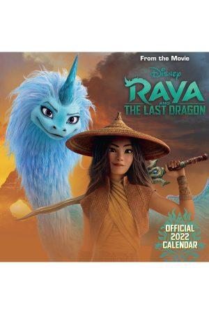 RAYA-AND-THE-LAST-DRAGON-12x12-CAL-2022-main